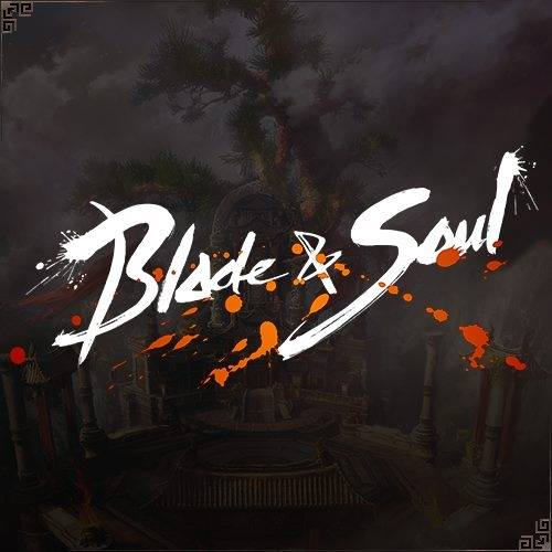 Blade and Soul Revolution tung trailer bang hội chiến hoành tráng với 1000 người tham gia!!!