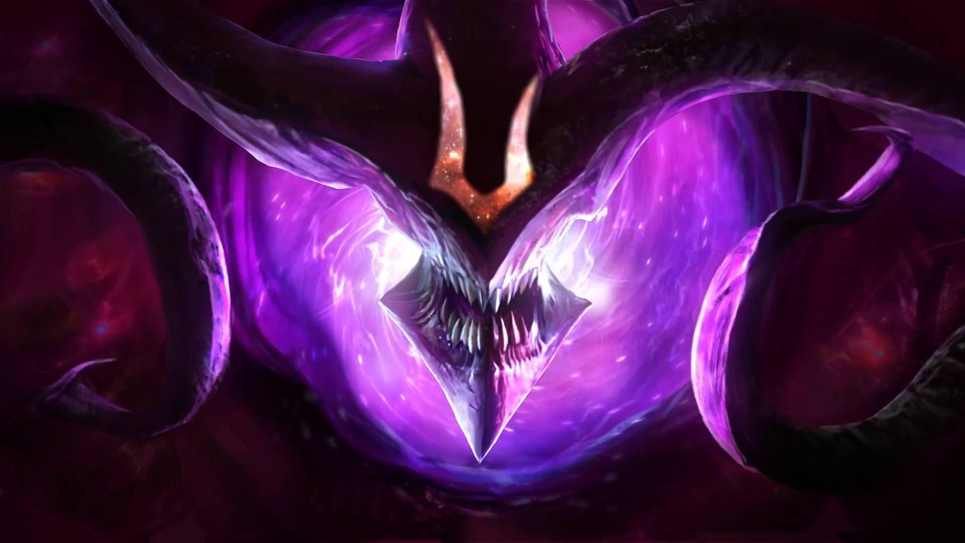 Chiến thuật Sương Mù – Gieo rắc bóng tối ở đường giữa (Phần 2)