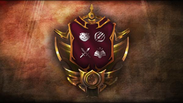 Riot Games chuẩn bị tung ra hệ thống Vinh Doanh mới toanh, tăng thêm phần thưởng