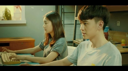 Phim ngắn: Tru Tiên 3D Online – Nơi tình yêu anh và em bắt đầu