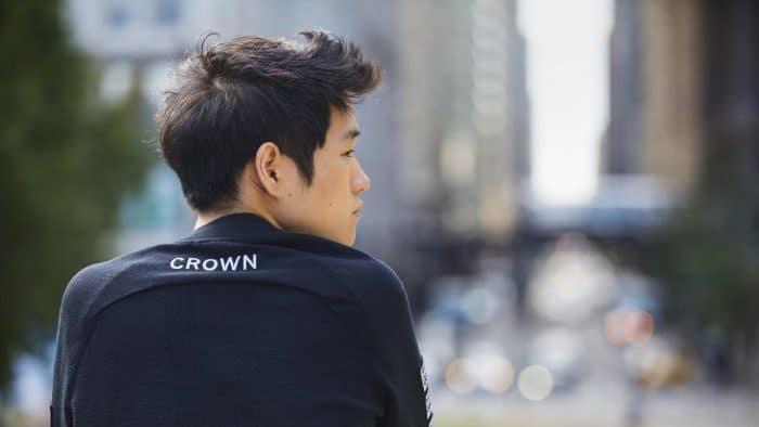 SSG-Crown-1.jpg (700×394)