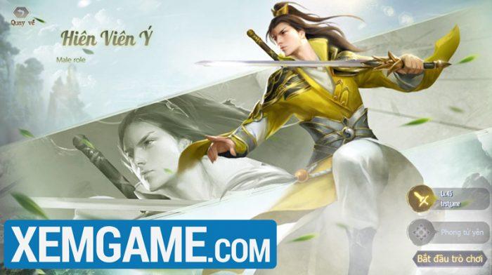 Đường Môn Kỳ Hiệp | XEMGAME.COM