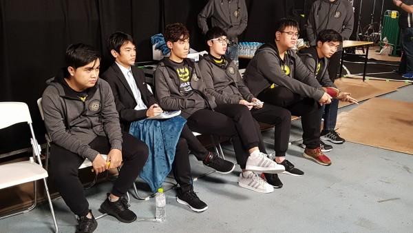 Cộng đồng mạng Hàn Quốc nói gì về con Urgot trong tay của Archie?