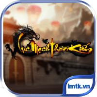 Webgame Lục Mạch Thần Kiếm
