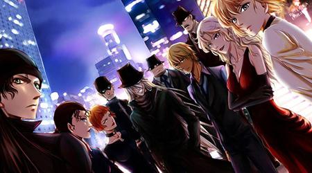 Thám Tử Lừng Danh Conan: Trùm cuối của Tổ chức áo đen sẽ lộ diện trong tập mới nhất