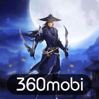 360Mobi Kiếm Khách VNG chỉ chơi được trên Android trong đợt Closed Beta