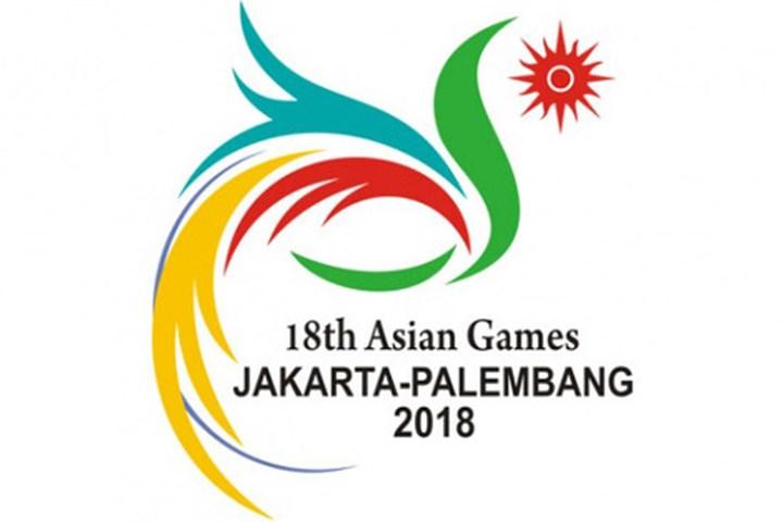 Đội tuyển Liên Quân Mobile Việt Nam sẽ thi đấu tại sự kiện thể thao lớn nhất Châu Á – Asian Games 2018