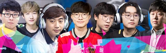 Phản ứng của cộng đồng mạng Hàn Quốc về đội hình ĐTQG tại Asian Games 2018