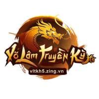 Võ Lâm Truyền Kỳ H5 được game thủ chờ đón vì hứa hẹn sẽ mang cảm giác VLTK khi xưa