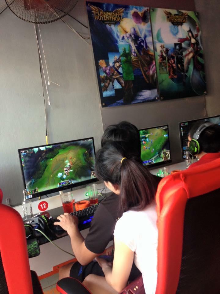 Top-8-game-thu-lmht-quan-net-2.jpg (720×960)