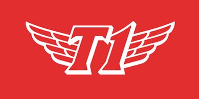 Hé lộ đội hình chính thức của SKT T1 DotA 2, sẽ có một thành viên từ Jin Air LMHT chuyển qua?