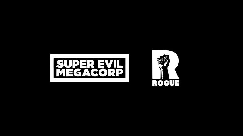 Super Evil Megacorp sẽ nhượng quyền điều hành và phát triển Vainglory cho một studio khác
