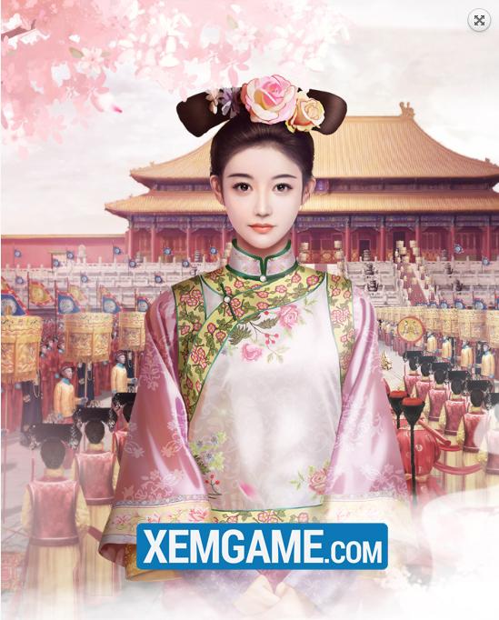 Cung Đấu Mobile   XEMGAME.COM