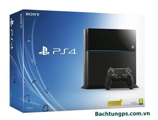PS4 03sony-playstation-4.jpg