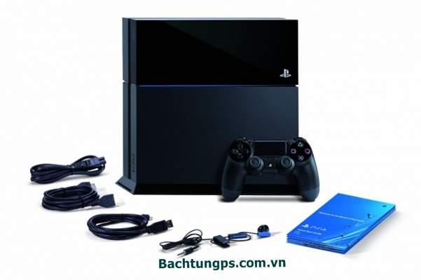 PS4 02Sony-Playstation-4 01.jpeg