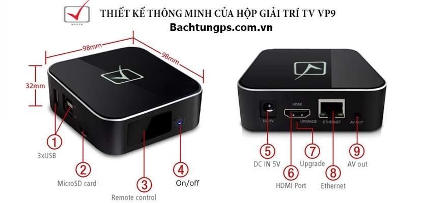 04Chi-tiet-VP9-TV-box2.jpg