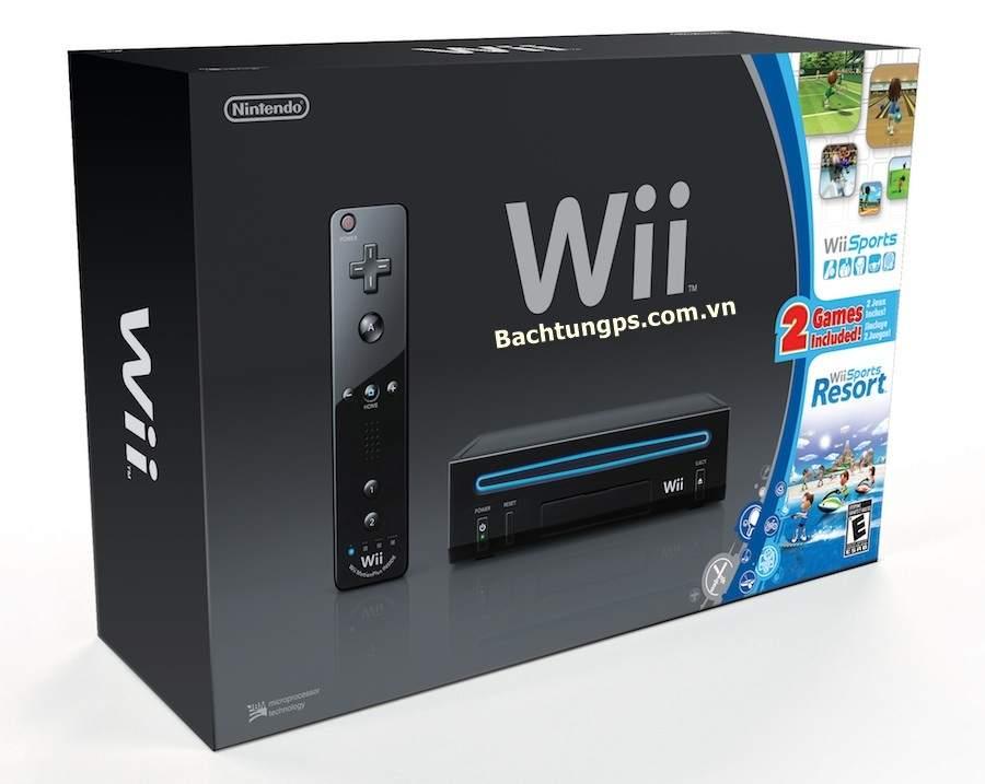 01Nintendo-Wii.jpg