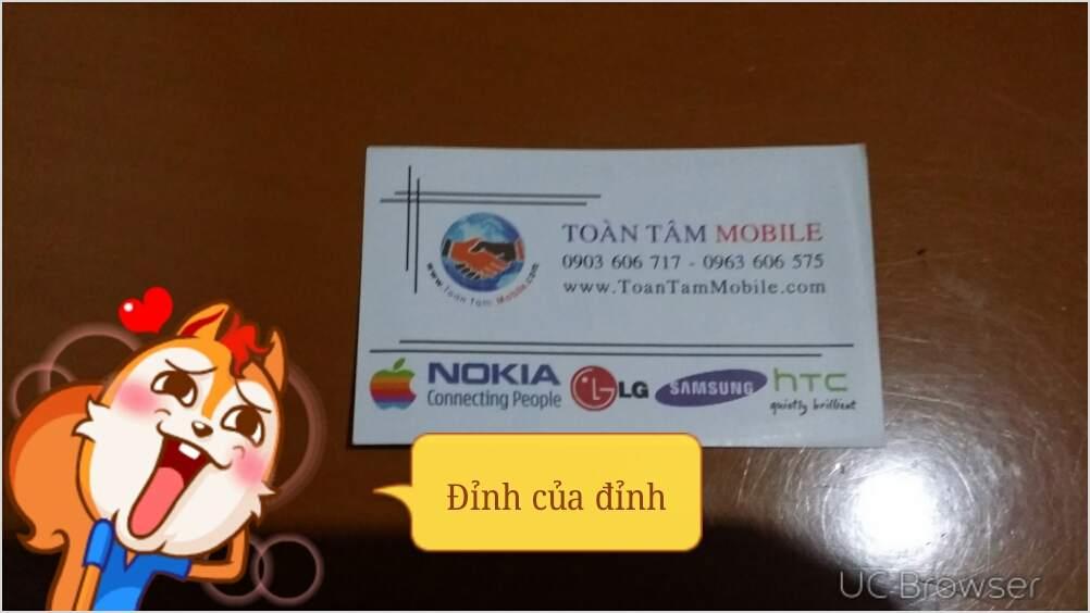 TMPDOODLE1429448063028.jpg