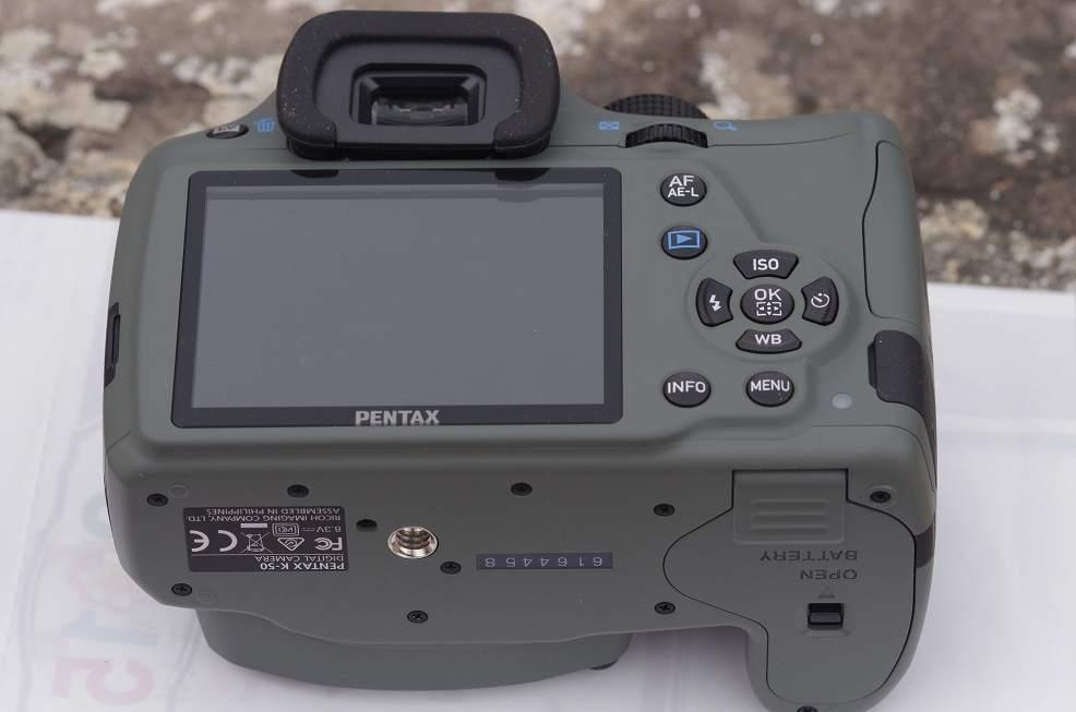 IMGP4550.JPG