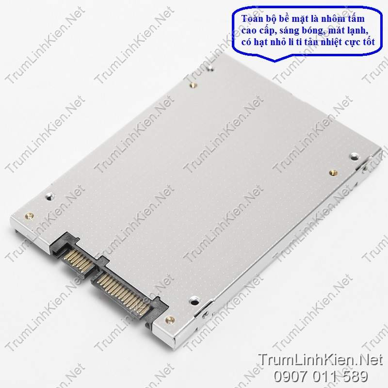 box SSD 1.8 microsata to sata nhom cao cap.jpg