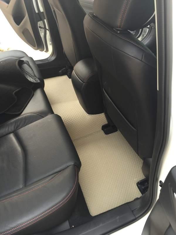 Mazda 3 be-1.jpg