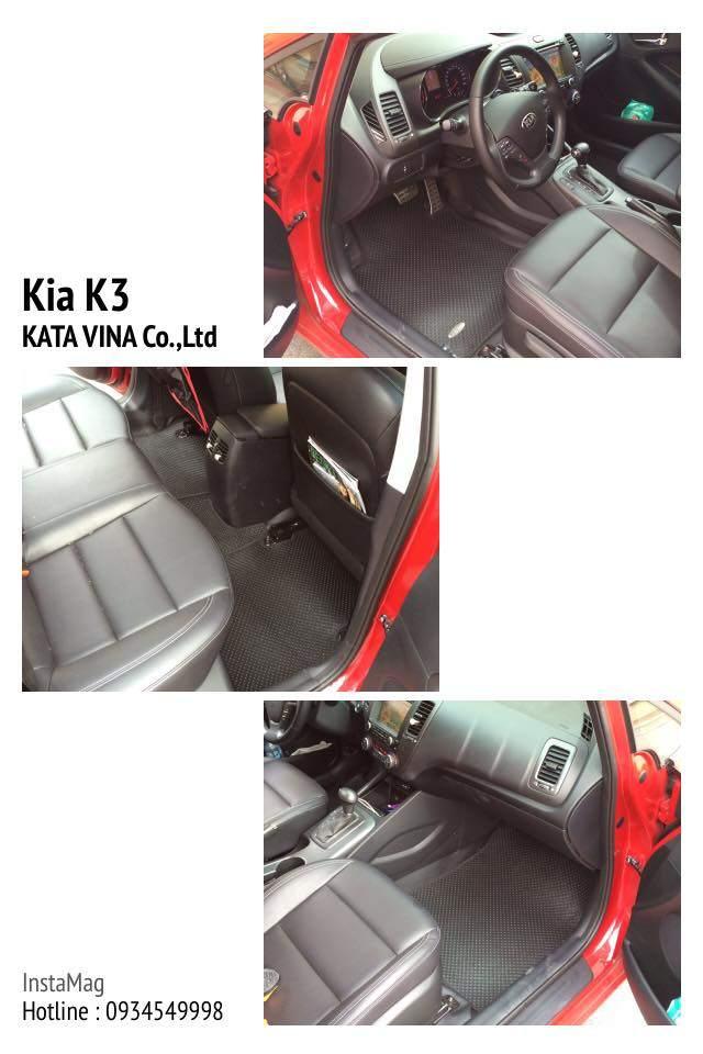 Kia K3.jpg