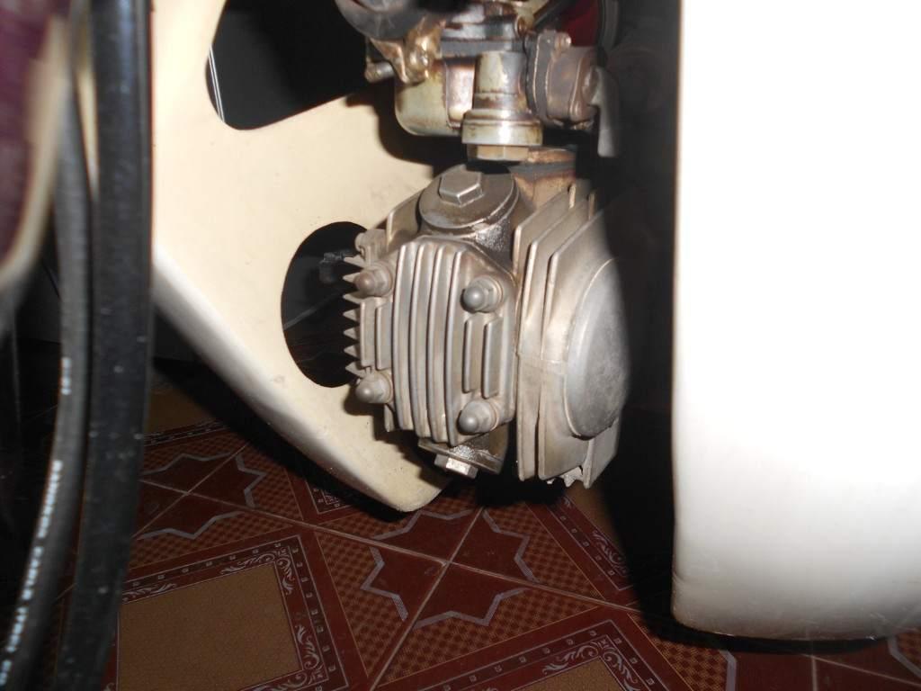 DSCN2065 - Converted.jpg