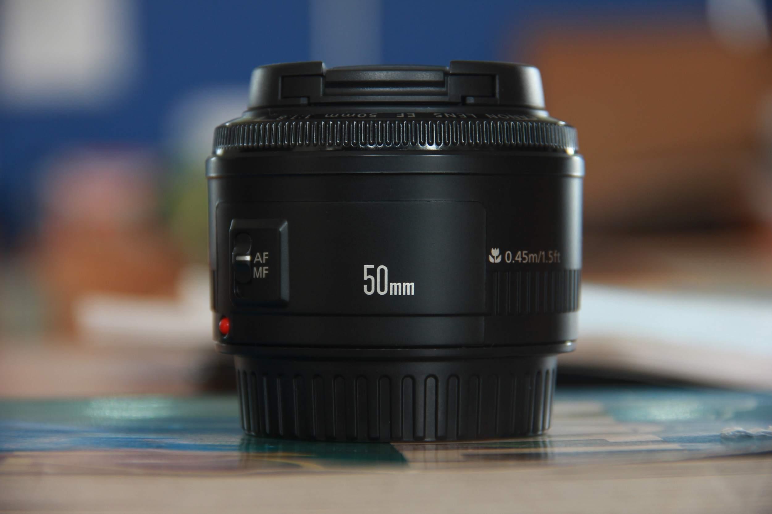 2016-03-28_Canon_EF_50mm_F1.8_II.JPG
