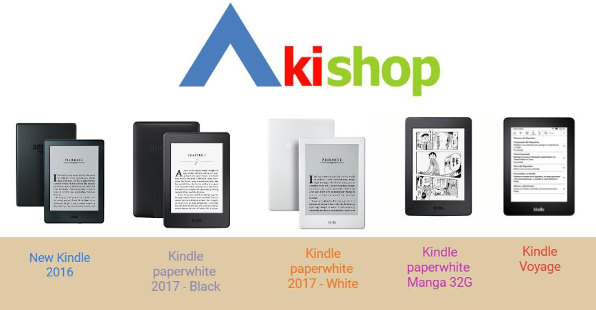Seeding Kindle.png
