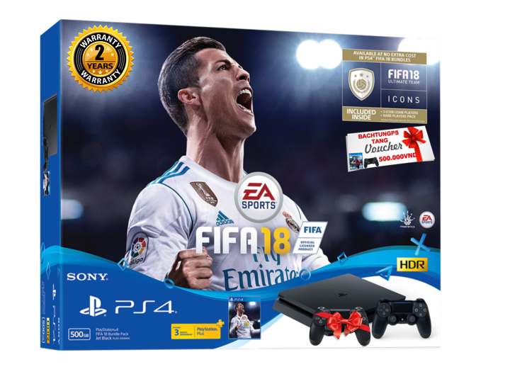 ps4-slim-bundle-fifa18-okps4-slim-bundle-fifa18-crop.png