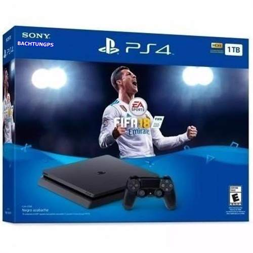 ps4-slim-1tb-fifa-18ps4-slim-1tb-bundle-fifa-2018.jpg