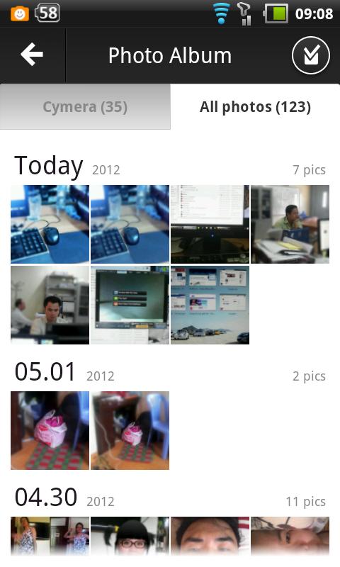 ScreenShot[1335924486][549147].
