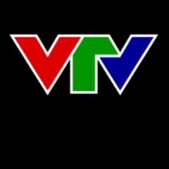 VTV.png