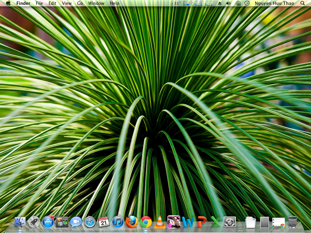 Screen Shot 2012-06-21 at 11.17.20.png