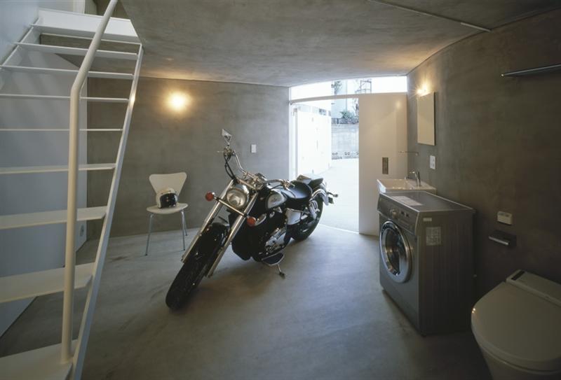 ne-apartments (14).jpg