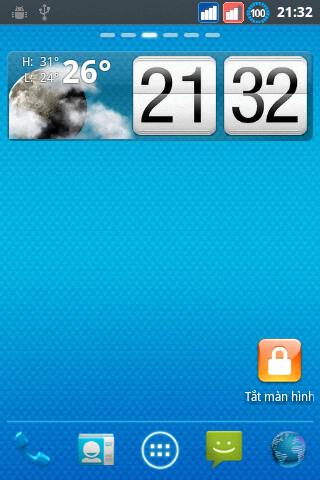 screenshot_0716213217.