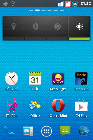 screenshot_0716213229.