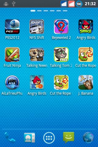 screenshot_0716213239.
