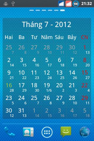 screenshot_0716213246.