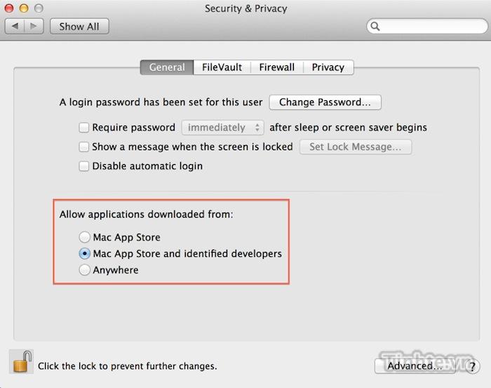 Screen Shot 2012-07-29 at 2.25.14 PM.jpg