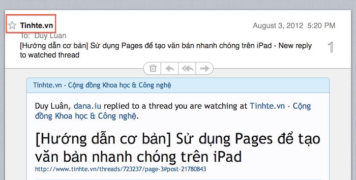 Screen Shot 2012-08-03 at 5.59.14 PM.png