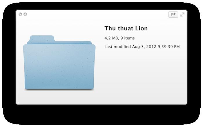 Screen Shot 2012-08-03 at 9.59.58 PM.png