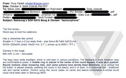 Screen_Shot_2012-08-03_at_10.27.25_PM-2.jpg