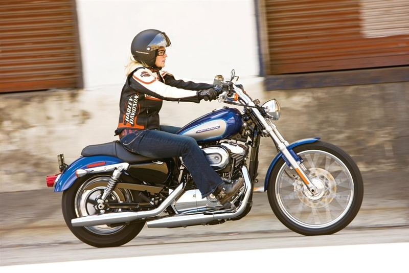 harley-sportster-xl-1200-custom.jpg