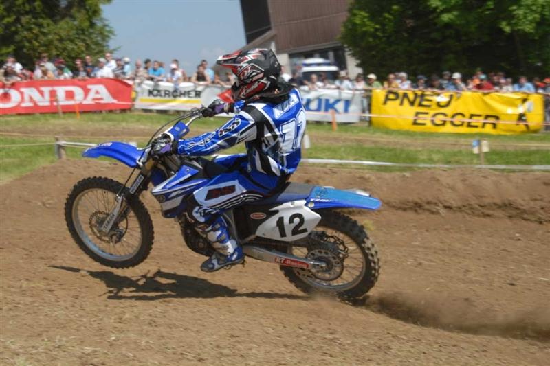motocross-030.