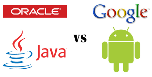 google_oracle.jpg