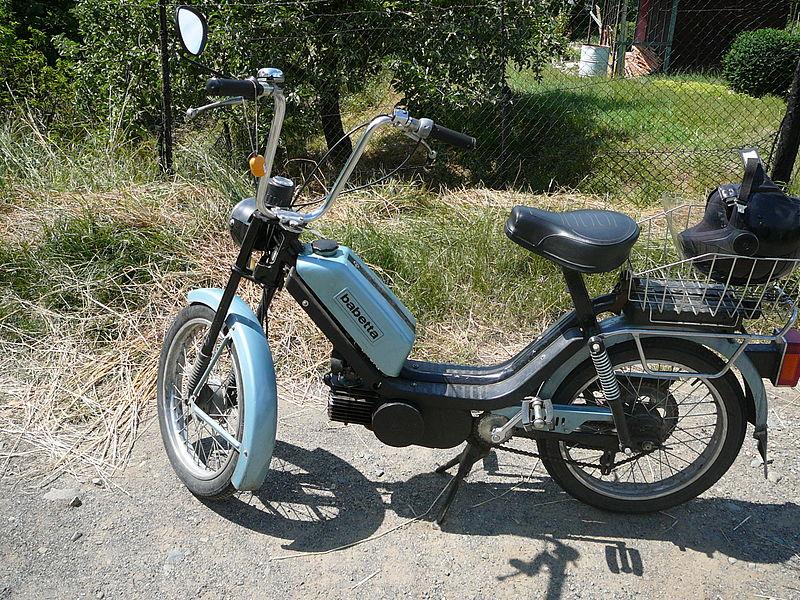 800px-Babetta.