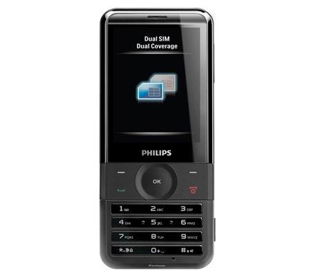 58605-Philips-X710_2.