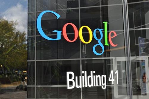 google_building_41.
