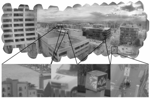 gigapixelcam.jpg